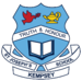St Joseph's Primary School West Kempsey Logo