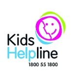 kids_helpline_150x150.png